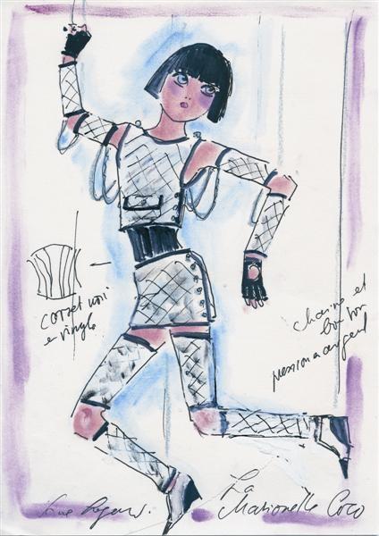 Chanel-Medium-2-101132_XL