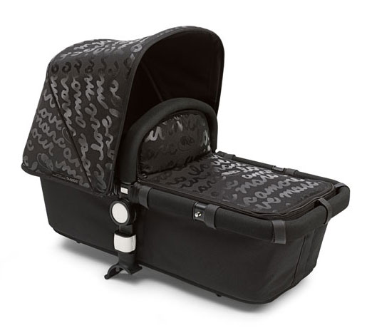 1marc-jacobs-bugaboo-21