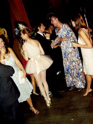 Festa vogue2009 083