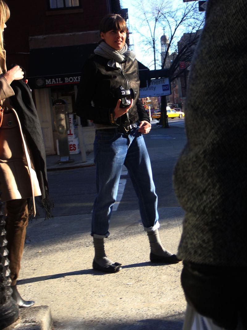 New york fev2009 230