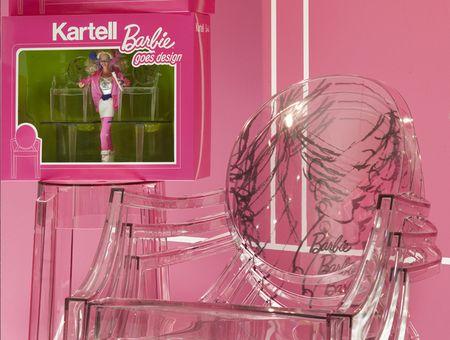 Barbie02