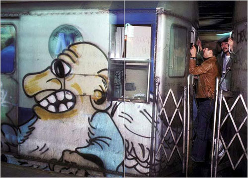 SubwayArt03
