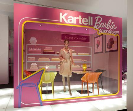 Barbie00