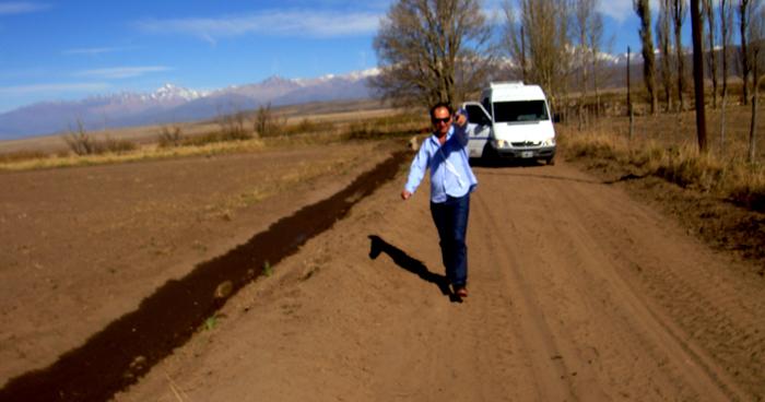 Chile.mendoza 402