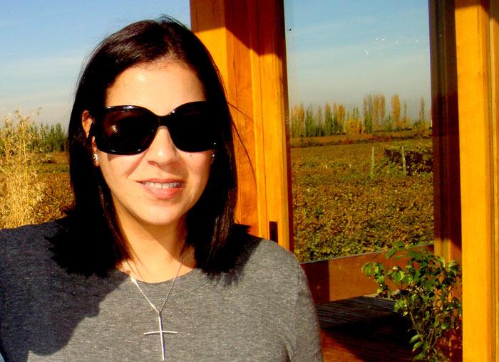 Chile.mendoza-246