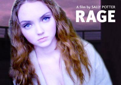 RAGE-3-A
