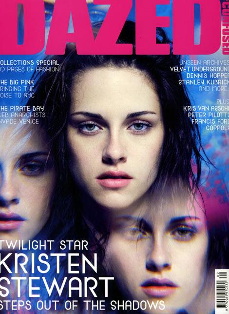 Kristen-stewart-dazed-and-confused-september-2009-cover