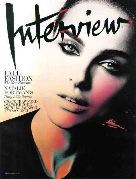 Natalie-portman-interview-september-2009-cover