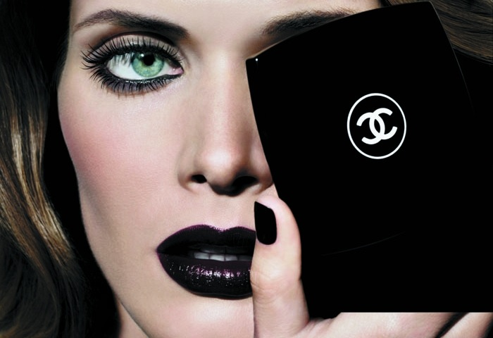 Chanel-noirs-obscurs1