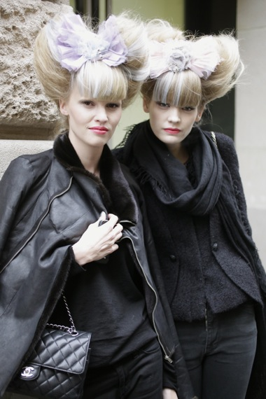 Chanel-hair-coutureSS10-thumb-380x570
