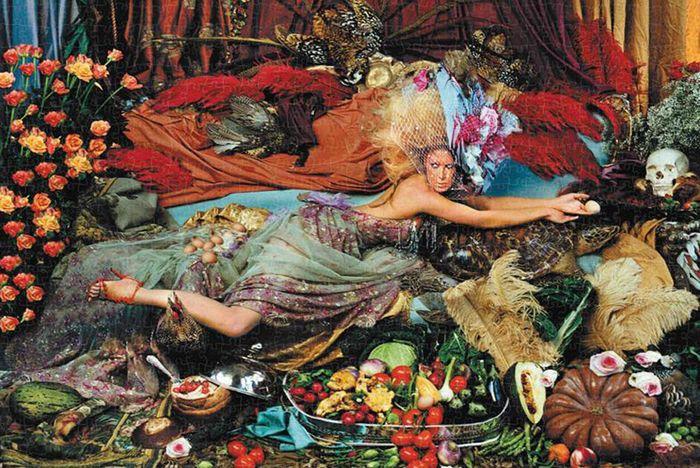 Heidi-couture-banquet-puzzle-large