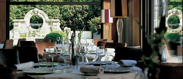 Foto_acanto_restaurant