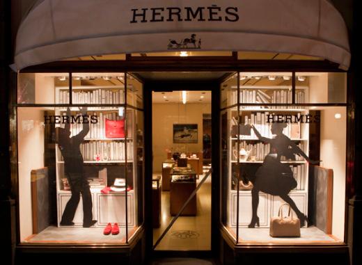 Hermes_melbourne-00