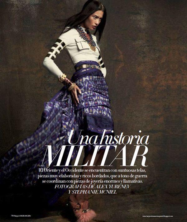 Juliana-Imai-for-Harper's-Bazaar-en-Español