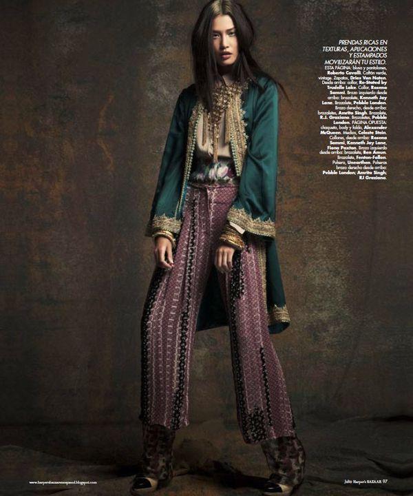Juliana-Imai-Fashion-Spot