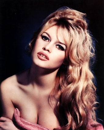 Brigitte-bardot 8