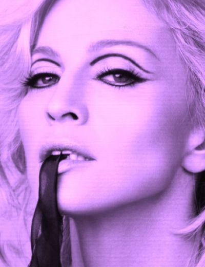 Madonna_candy