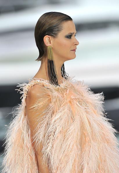 Chanel+Runway+Paris+Fashion+Week+Spring+Summer+dYc11TUEAAbl