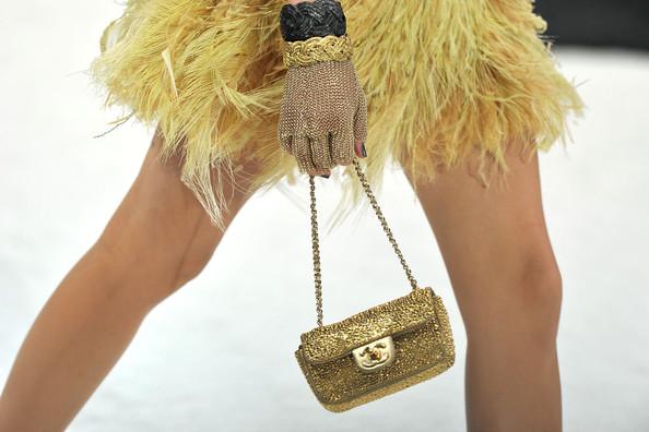 Chanel+Runway+Paris+Fashion+Week+Spring+Summer+u8vOfLRWvEll