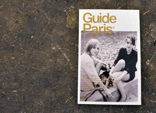 GuideParis01