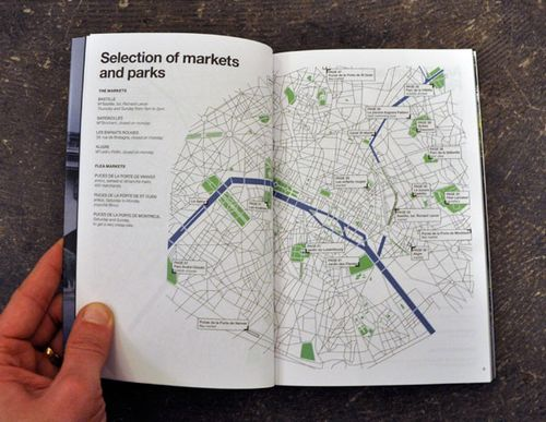 GuideParis04