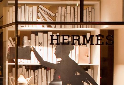 Hermes_melbourne-06