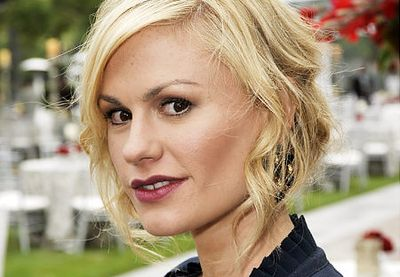 Alg_anna_paquin_true_blood