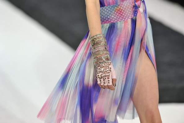 Chanel+Runway+Paris+Fashion+Week+Spring+Summer+ZFpGvrDY9Znl