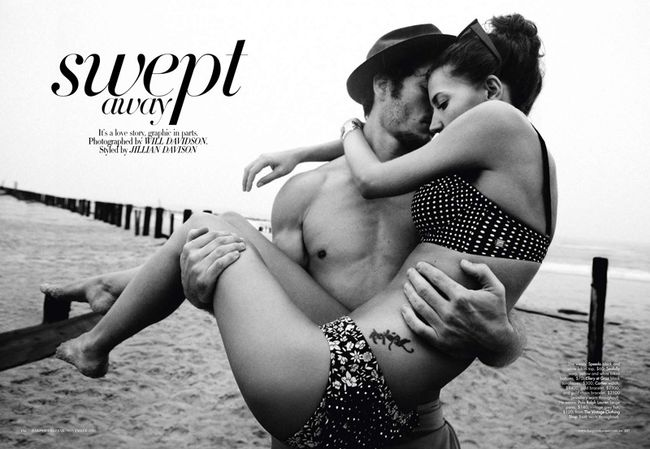 Diana-Dondoe-and-Tyson-Ballou-by-Will-Davidson-for-Harpers-Bazaar-Australia-01