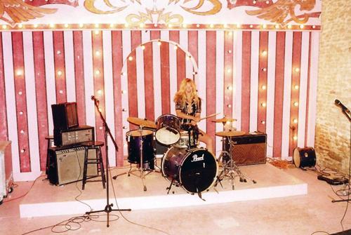 Kate-moss-self-service-december-2010-juergen-teller20