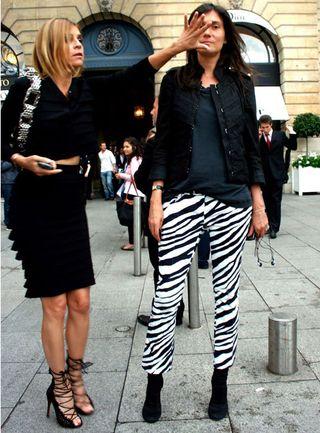 1_Carine_Roitfeld_Emmanuelle_Alt_Vogue_Paris_Pierre_Alban_Hue_de_Fontenay