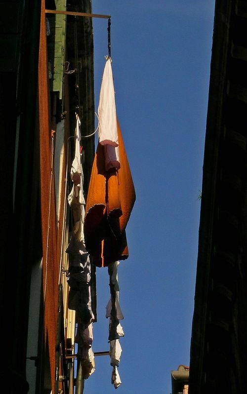 Veneza4 paris 033