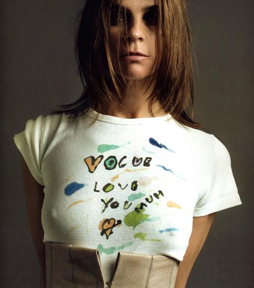 Carine_Roitfeld_Exits_Vogue_Paris