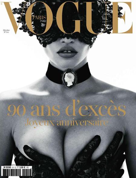Lara-stone-vogue-paris-october-2010-cover