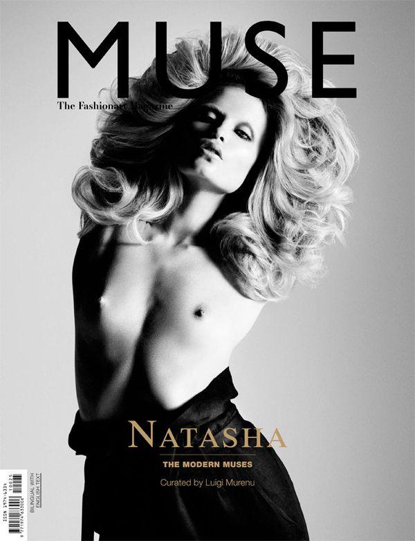 Muse-magazine-25-spring-2011-natasha-poly