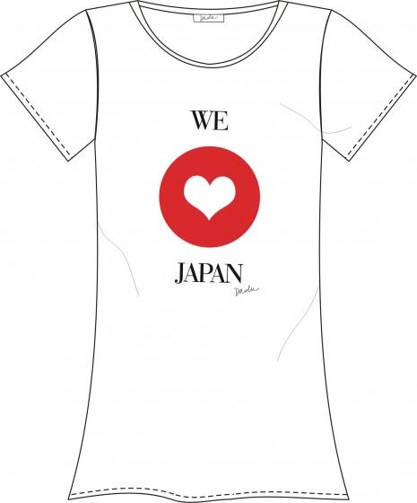 CAMISETA-JAPAN-465x560