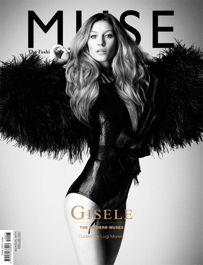MUSE25_COVER-GISELE_DEF-X-STAMPA