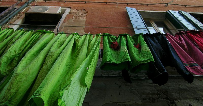 Veneza4 paris 108
