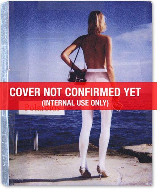Helmut-newton-polaroids-book-cover