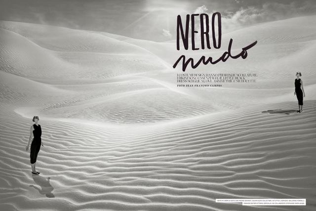 Nero1