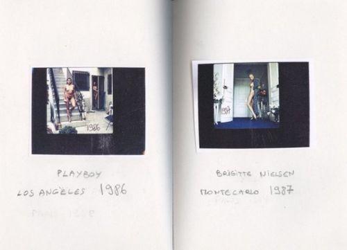 Helmut-newton-polaroids-book-1-600x433
