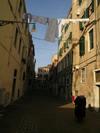 Veneza4_paris_095