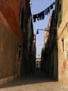 Veneza4_paris_101