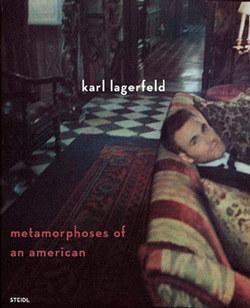Klagerfeld_book_2