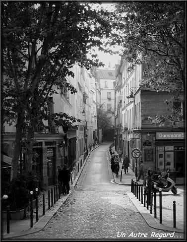 Rue_paris