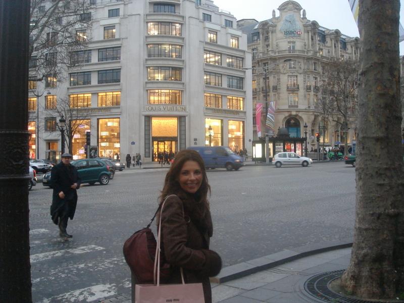 Paris_2008_051