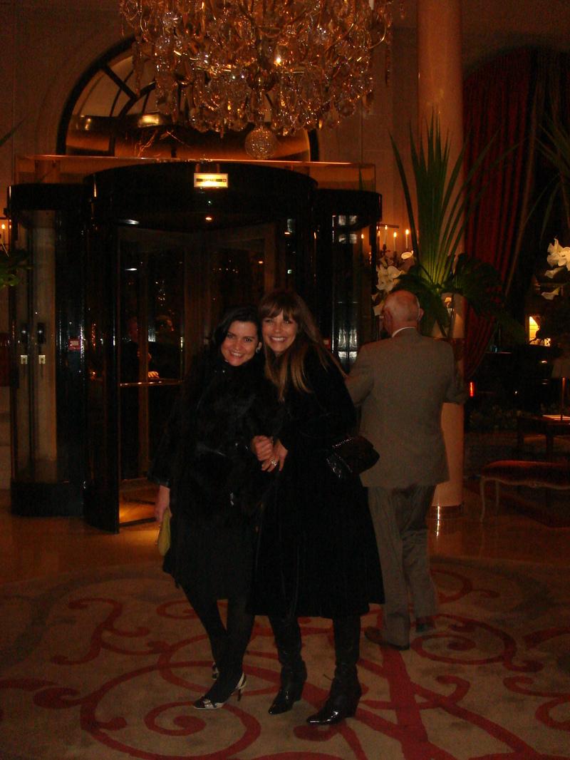 Paris_2008_1003