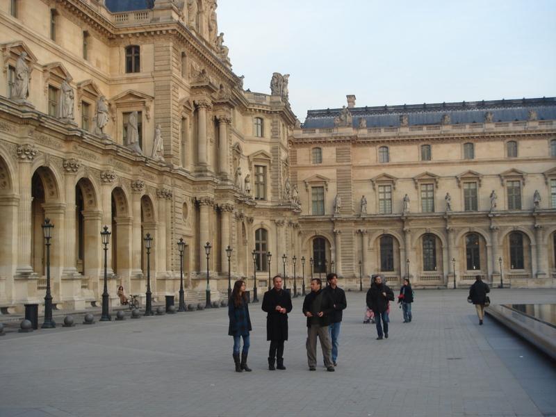 Paris_2008_472