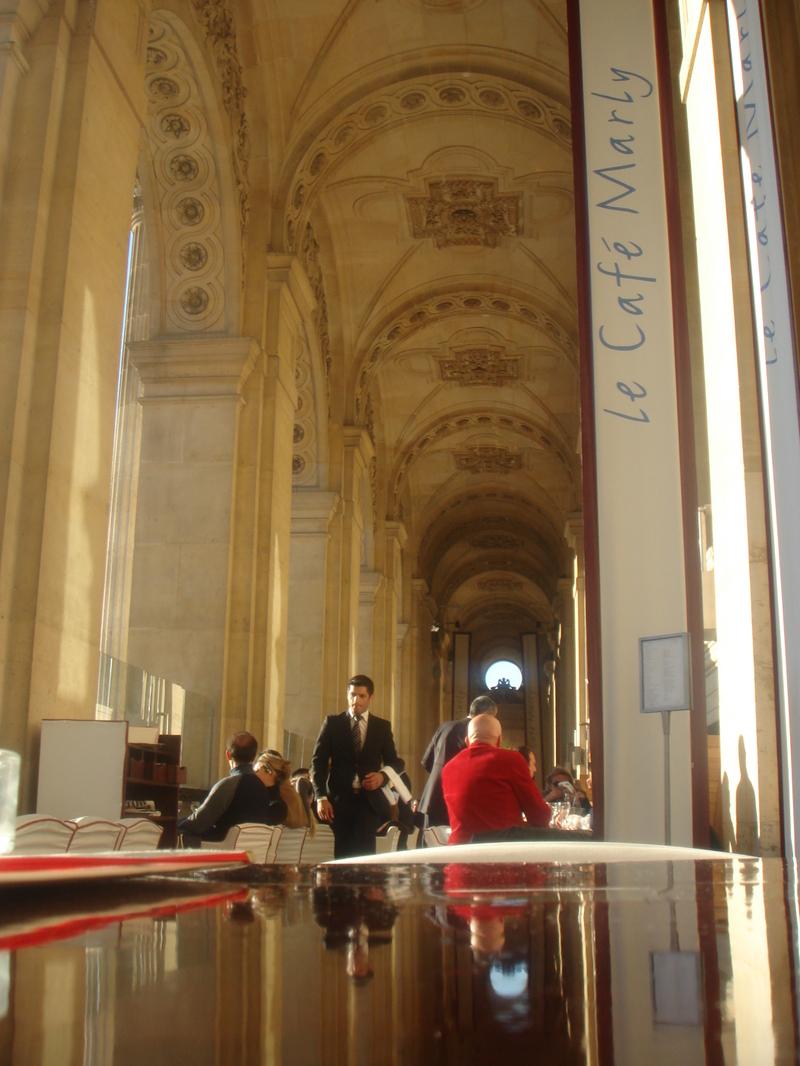 Paris_2008_746