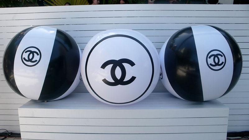 Chanel42